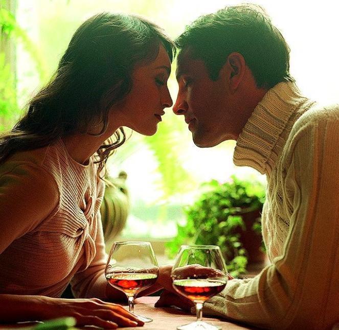 Красивые фото занятий любовью между мужчиной и женщиной фото 157-547